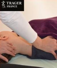 LE TRAGER : RELAXATION ACTIVE ET PROFONDE DU CORPS ET DE L'ESPRIT.